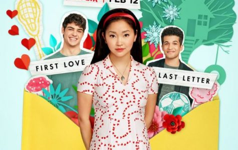 "Opinion: ""To All the Boys: P.S. I Still Love You"" hits as a modern teenage rom-com"