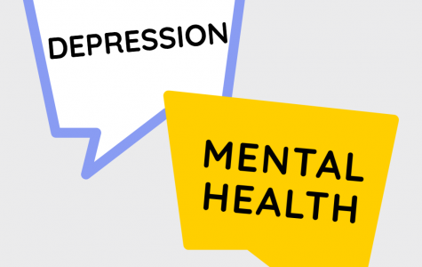 Opinion: Does #SouthCare? How mental health is handled at school