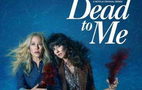 Review: Netflix's
