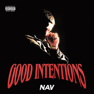 "Opinion: Features on ""Good Intentions"" help boost NAV"