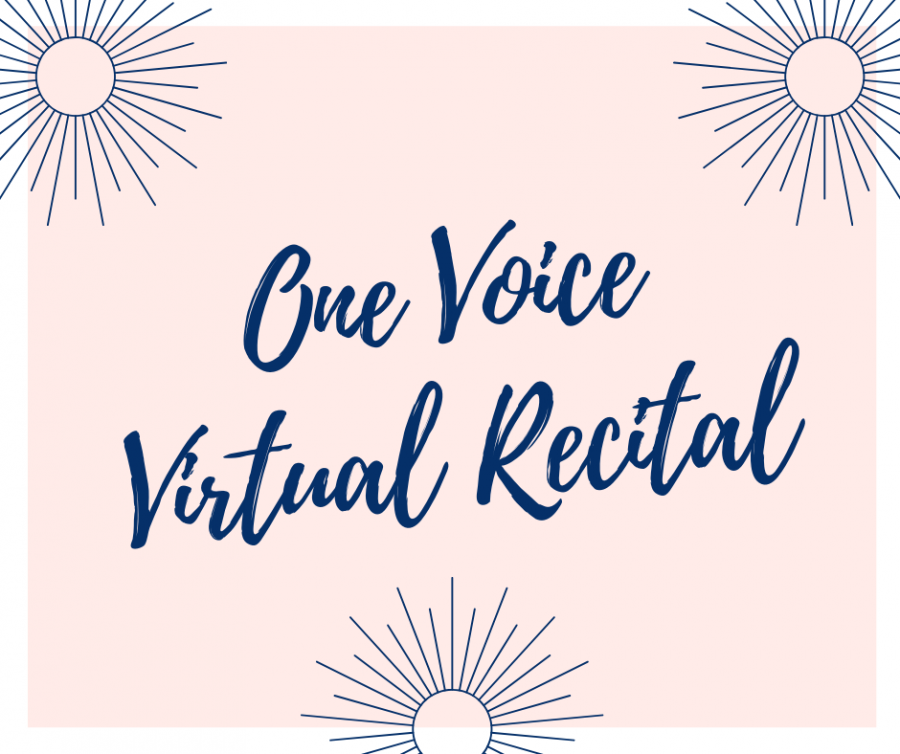 Virtual+choir%27s+One+Voice+recital