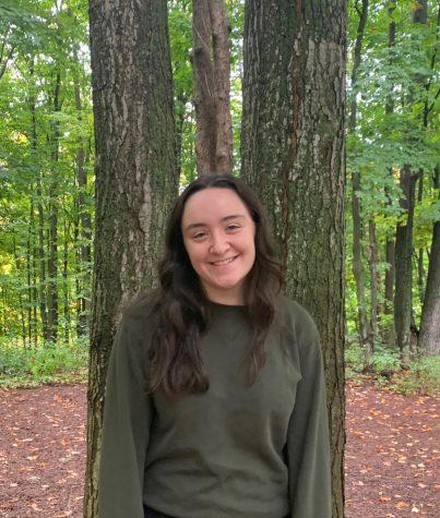 Photo of Nina Simon