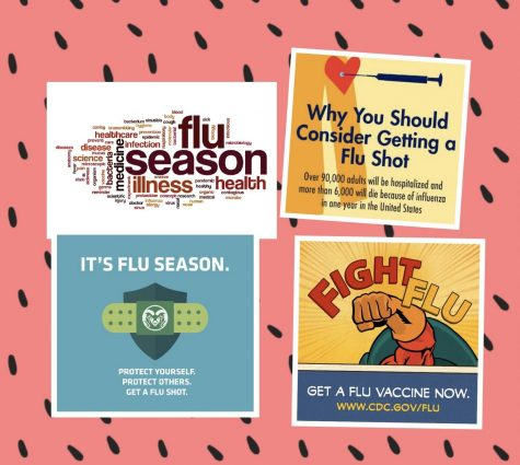 The Importance of the Flu Vaccine