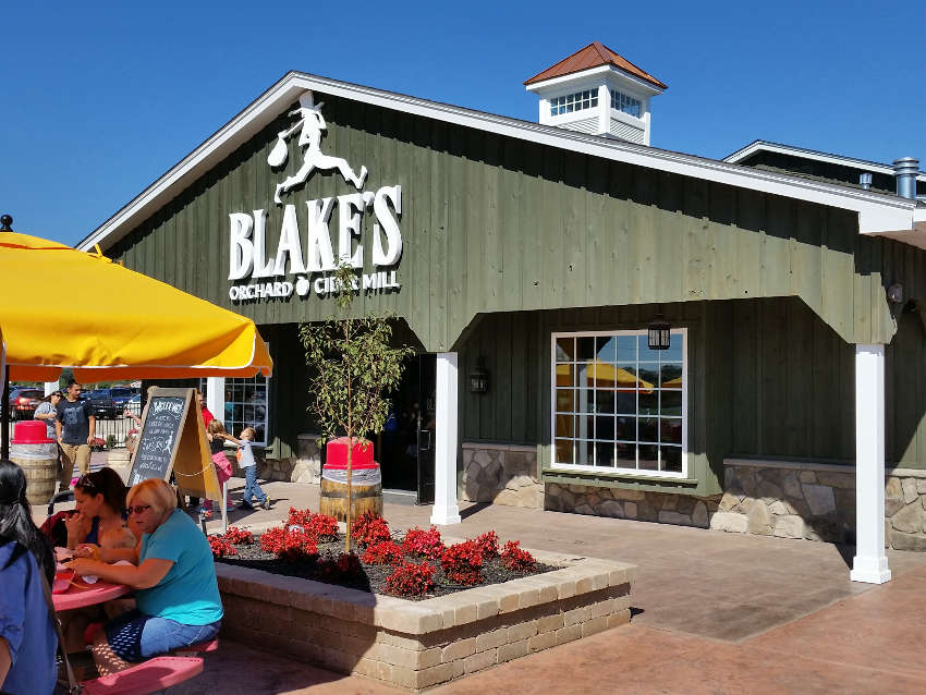 Blake%27s+Apple+Orchard+is+open+and+running+with+safety+precautions.