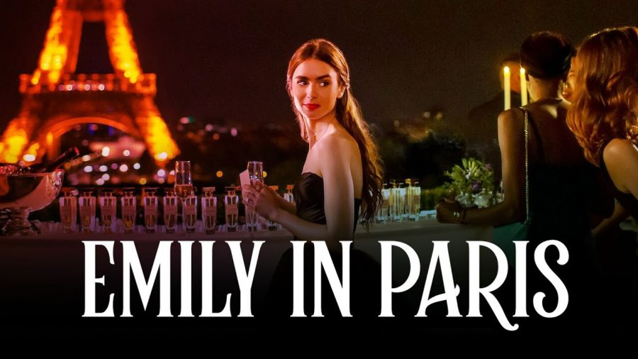 Emily+in+Paris+review