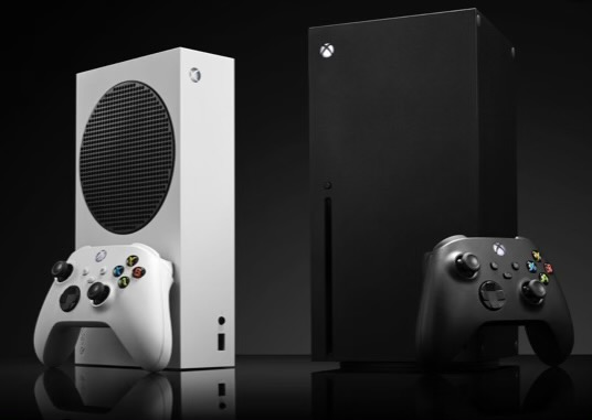 Xbox series X: does it live up to the hype?