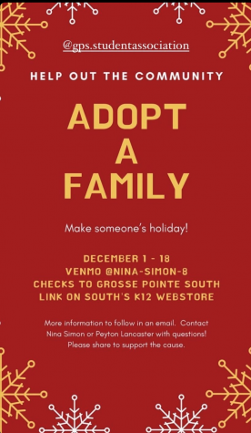 Adopt-a-family adapts to online learning
