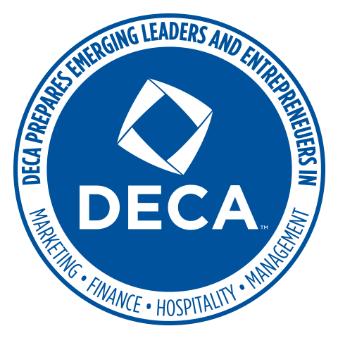 DECA prepares for upcoming State Conference