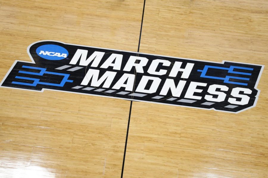 March Madness 2021, Teams to Look out for in the Tournament