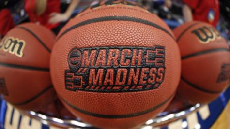 March Madness Recap: A year full of upsets