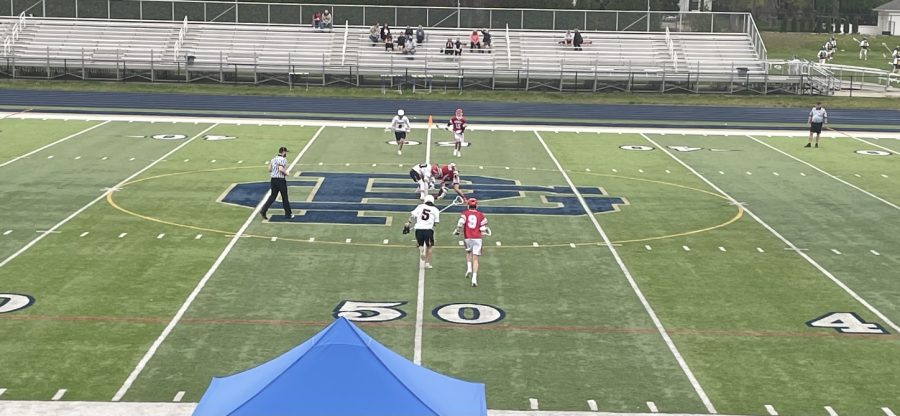 Boys+Lacrosse+Affected+By+Covid